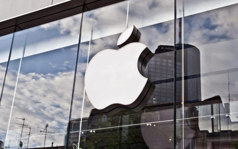 Նոր iPhone-ը տիրոջը դեմքը կճանաչի երակներից