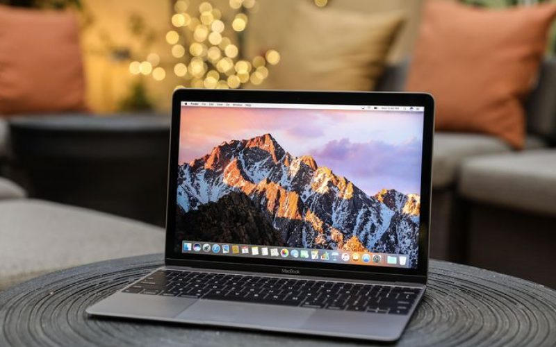 2020-ին թողարկվելիք MacBook-ը հնարավոր է ունենա 5G