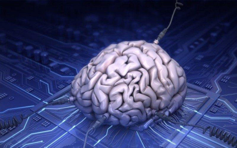 Արհեստական բանականությունը երաժշտական հիթեր դեռևս չի կարողանում ստեղծել
