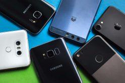 Huawei Mate 20 Pro-ն ամենարագ Android  սմարթֆոնն է