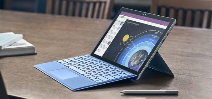 Microsoft–ը աշխատում է Surface–ի մատչելի տարբերակի վրա, որը  կդառնա  iPad–ի  մրցակիցը