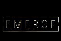 Թալինի դպրոցականների Zoomar AR հավելվածը կներկայացվի EMERGE միջազգային ինովացիոն կոնֆերանսին