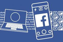 Facebook–ում արդեն կարելի է story ավելացնել նաև  համակարգչով