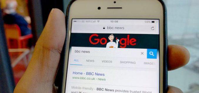 Google–ը վճարովի կդարձնի Android համակարգը