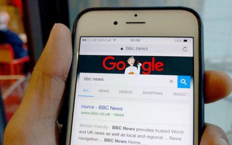 Google-ը սկսել է պայքարել երկվորյակ կայքերի դեմ