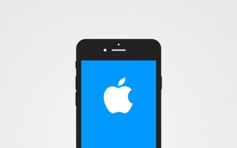 Ինչպե՞ս կարող են սահմանափակ կարողությամբ մարդիկ օգտվել iOS-ից