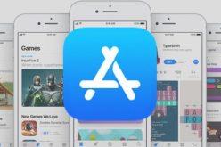 Ի՞նչ նոր հավելվածներ կան App Store–ում