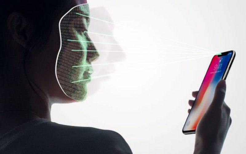 Face ID–ի հետ կապված խնդիրներ ունեցող սմարթֆոնները կփոխարինվեն նորերով. Apple