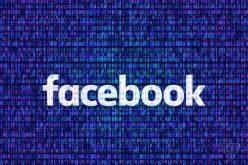 Facebook-ը կրկին տվյալներ է փոխանցում