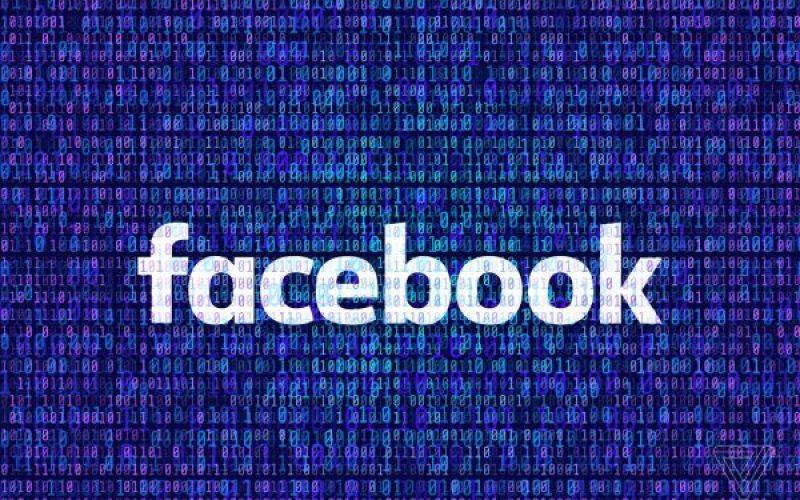Պապուա Նոր Գվինեայի իշխանությունները նախատեսում են արգելափակել Facebook-ը