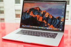 MacBook Pro-ի օգտատերերը դատի են տվել  Apple-ին վատ ստեղնաշարի համար