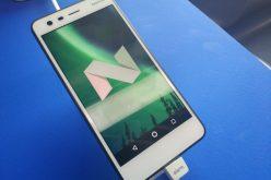 Nokia  ներկայացրել է միանգամից  3 նոր սմարթֆոն