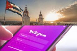 Կուբան` Instagram–ում. 10 նկար Կուբայից, որոնք տեսնել է պետք
