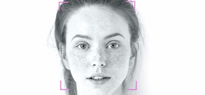 SelfieToPay ծառայությունը կօգնի դեմքի մեկ արտահայտությամբ վճարումներ կատարել