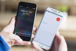 4 գործառույթ, որը  Siri–ն պետք է «վերցնի» Google Assistant–ից