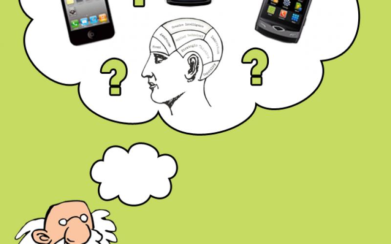Ի՞նչ սմարթֆոն են նախընտրում աստղերը. Apple–ը զիջել է իր դիրքերը