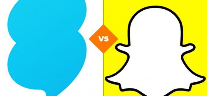 Snapchat-ի կորեական կրկնօրինակը` Snow–ն, Animoji  է ստեղծել