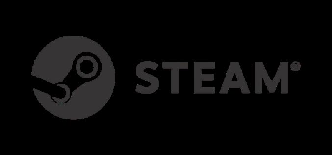 Շուտով iPhone-ում և iPad-ում հնարավոր կլինի խաղալ  Steam խաղեր