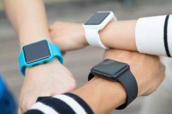 Խելացի ժամացույցներ, որոնք կարող են փոխարինել Apple Watch-ին