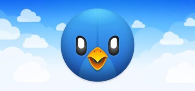 Twitter–ը հավելվածներ ստեղծողների համար նոր սակագնային պլան  է մշակել