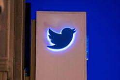 Twitter–ում հնարավոր կլինի թաքցնել անհետաքրիքր գրառումներն ու էջերը