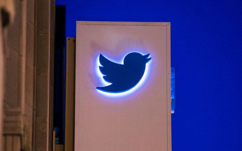 Twitter-ի օգտատերերն ավելի խելացի են ու կրթված․ փորձագետ