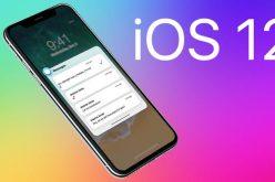 Apple-ը թողարկել է watchOS, tvOS և  macOS օպերացիոն համակարգերի թարմացումները