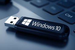 Windows 10-ը այլևս հնավարություն չի տալիս  ծրագրային թարմացում կատարել համակարգիչն անջատած վիճակում