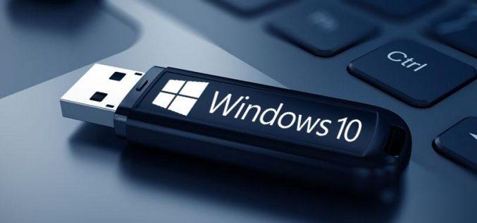 Windows-ը հնարավոր է նմանվի Chrome OS-ին