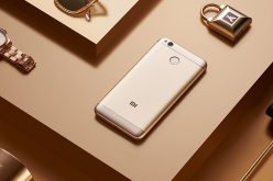 Xiaomi–ն պատրաստվում է միանգամից 5 նոր գաջեթ ներկայացնել