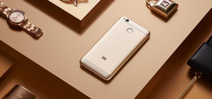Mi 9-ը կդառնա եռակի տեսախցիկով Xiaomi-ի առաջին սմարթֆոնը