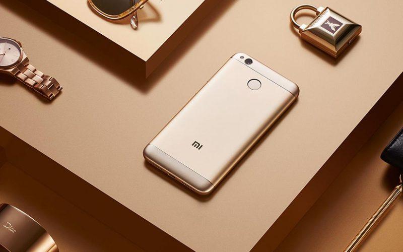 Xiaomi-ն սմարթֆոններ է վաճառում աննախադեպ ցածր գներով