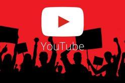 Youtube-ի նորույթը՝ Tyler, The Creator-ից