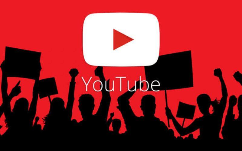 YouTube-ը մտադիր է վճարովի բաժանորդագրություն ներդնել հայտնի ալիքների համար