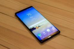 Samsung–ը որոշել է տնտեսել Galaxy Note9–ի դիզայնի վրա. սմարթֆոնը կունենա իր նախորդի տեսքը