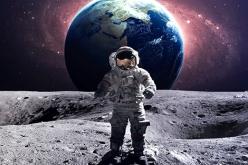 NASA-ն Մարսում նոր բացահայտում է արել