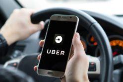 Uber մեքենաները արհեստական ինտելեկտի միջոցով կորոշեն ուղևորների սթափ լինելու աստիճանը