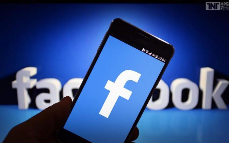 Facebook-ի օգտատերերի անձնական տվյալները կրկին հասանելի են եղել այլ կայքերի համար