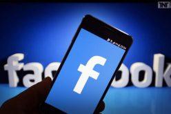 ԱՄՆ ընտրություններից առաջ Facebook-ը հաշիվներ է արգելափակել