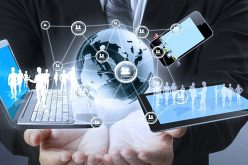 ՀՀ տրանսպորտի, կապի և տեղեկատվական տեխնոլոգիաների փոխնախարարՀակոբ Արշակյանն ամփոփել է հայկական IT-ի 2 շաբաթը