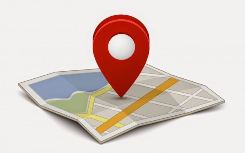 Яндекс քարտեզներում հայտնվել է հեծանվի ուղիները տարբերակող գործառույթ