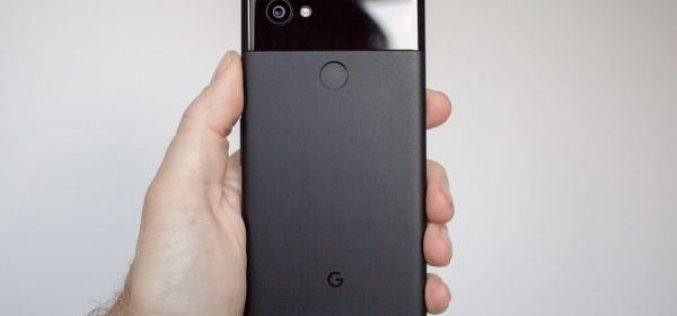 Google Pixel–ը կթողարկվի 2019–ին
