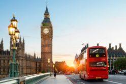 Լոնդոնը` Instagram-ում. 10 լուսանկար, որոնք տեսնել է պետք