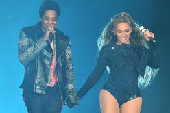 Beyonce-ի և  Jay- Z-ի  Instagram-ում հրապարակված ինտիմ լուսանկարները նոր քննարկումների առիթ են դարձել