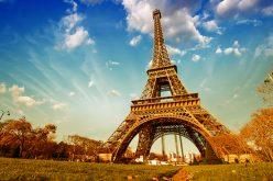 Փարիզը` Instagram–ում. 10 լուսանկար, որ տեսնել է պետք