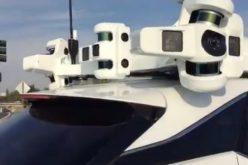 Apple–ի անօդաչու մեքենայի ստեղծման աշխատանքով զբաղվելու է  NASA–ի և Google–ի նախկին աշախատակիցը