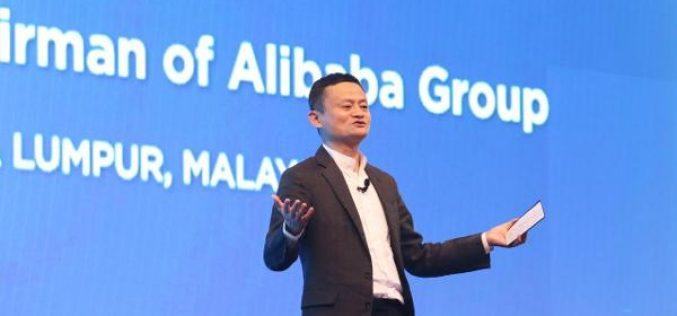 7 խորհուրդ Չինաստանի ամենահարուստ գործարարից` Ջեկ Մայից