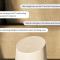 Google–ի ձայնային օգնականը սովորել է զրուցել