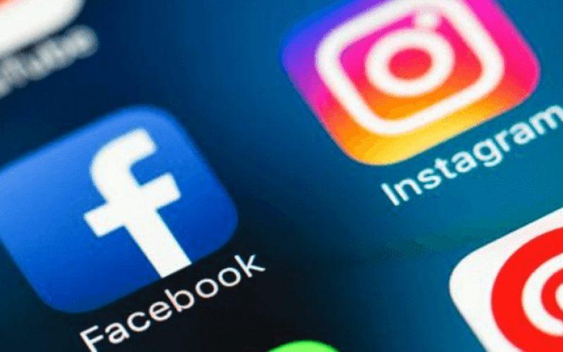 Օգտատերերը դժգոհել են  Facebook-ի և Instagram-ի միացումից