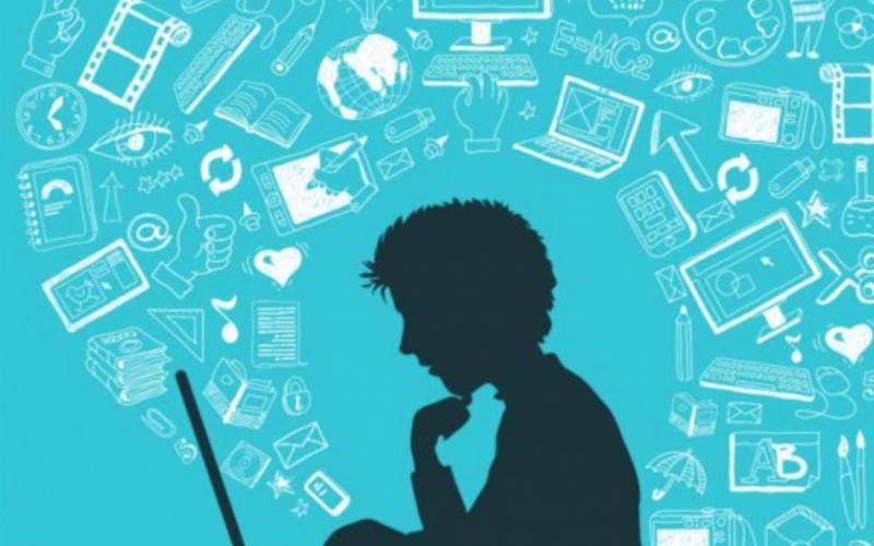 Քննություններին ընդառաջ Ալժիրում անջատել են ինտերնետ կապը